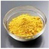 Yellow 12 Pigment (Benzibine Yellow G)