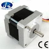 35mm Hybrid Stepper Motor, Stepping Motor, Step Motor 35HS28-0504A