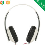 High Quality Mobile Phone Stereo Earphone