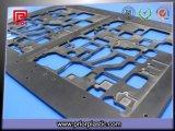 Risholite Sheet/High Heat Resistant Material for Solder Pallet
