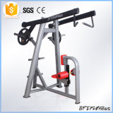High Row/Back Training/Commercial Gym Equipment (BFT-5003)