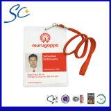 ID Solution Smart ID Card
