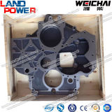 Weichai Engine Spare Parts Timin Gear Housing