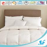 233tc Cotton Bamboo Fiber Filling Duvet/Quilt for Home/Hotel