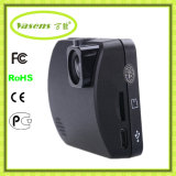 Front View Dashboard Camera Car Camcorder