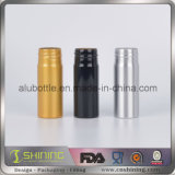 Aluminum Tube Package