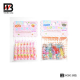 Cartoon Pen Cap for Office Stationery
