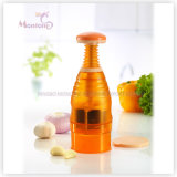 Kitchen Tools Multifunction Manual Onion Vegetable Chopper
