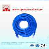 4 Pairs UTP Cat 5/Cat 5e Network Cable
