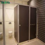 Stainless Steel Toilet Partition Door