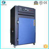 High Performance Laboratory Drying Cabinet
