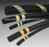 Aircraft Fuel Delivery Refueling Hose