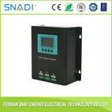 30A 12V/24V 36V Automaticlly Identification PWM Solar Charge Controller LCD with High Quality