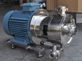 Good Quality Stainless Steel Emulsification Pump