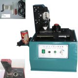 Tdy-300 Electric Coding Pad Printer Machine