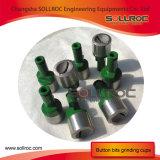 Diaroc Grinding Pin Cup