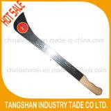 Hot Sale High Quality Sugarcane Cutlass Knife Matchet