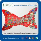 Bluetooth USB Dongle PCB Board Manufacturers