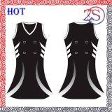 Girls Sportswear Netball Dress Uniform, Tennis Dress