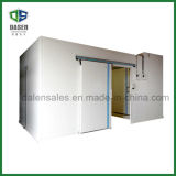 Large Fresh-Keeping Cold Storage Room with PU Panel
