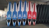 Inflatable Sup Isup for Sale