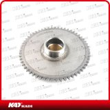 Motorcycle Spare Parts Motorcycle Clutch for Horse150