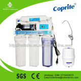 Premium Household Undersink Competitive Reverse Osmosis System Water Purifier (KK-RO50G-B)