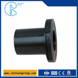 PE Flange Adaptor PE Pipe Fitting Stub End