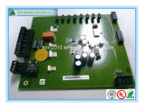 Shenzhen PCBA Manufacturer ODM/OEM Assembly with Components