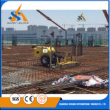Construction Equipment Concrete Floor Leveling Machine with Good Price