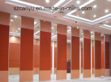 Hotel Partition & Wooden Partition Material Used Houses Hotel Partition Wall