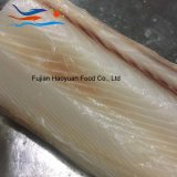 New Landing Frozen Seafood Shark Fillet
