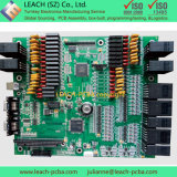 PCB/PCBA/ Component Sourcing/ Turnkey Electronics Manufacturer