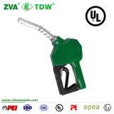 UL Automatic Fuel Nozzle (TDW 11B)