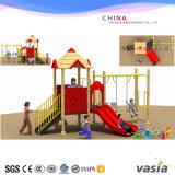 2016 Vasia Forest Series Popular Sales Outdoor Playground (VS2-160425-33B)