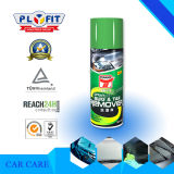 Car Care Spray Cleaner Bug and Tar Remover