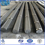 Carbon and Alloy Steel Cold Drawn
