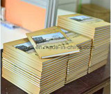 High Quality Printing Book