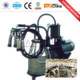 New Design Cow Milking Machine for Sale