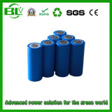 Rechargeable Battery 26650 5000mAh Lithium Battery with Manufacturer Price with Ce for Devices