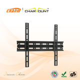 """TV Wall Mount for 26""""-55"""", Cold Rolled Steel LED TV Wall Mount Bracket (CT-PLB-811)"""