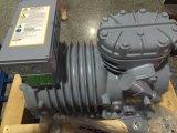 Semi-Hermetic Compressors Dwm Professional Copeland Compressor Dksj-15X-Ewl