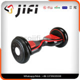 Cheap 6.5/8/10 Inch Hoverboard 2 Wheel Balance Scooter