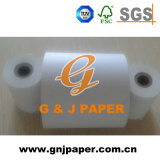 Environmental White Thermal POS Printer Paper for Sale