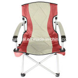 Beach Chair, Camping Chair, Folding Chair, Beach Chair