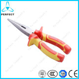 High Quality Drop Forged Cr-V Pliers
