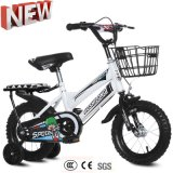 2017 New Cheap Kids Baby Child Bicycle Children Bike with Ce Certificate