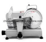 Factory Direct-Sale Semi-Automatic Meat Slicer (ET-220ST)