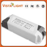 Light Power Supply 16-24V Constant Current LED Driver