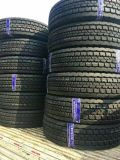 Radial Tyre 14.00r25 16.00r25 18.00r25 Advance Brand Tyres with Best Quality Crane Tyre OTR Tyre
